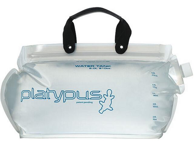 Platypus Platy Watertank 6l